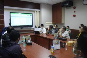 Ramadan Kedua di Masa Pandemi, Dompet Dhuafa Catat Penghimpunan Tumbuh 11,14 Persen
